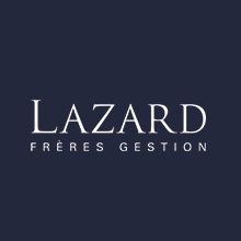 Lazard Frères Gestion