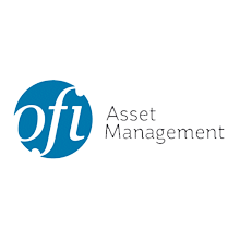 OFI Asset Management